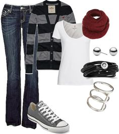 """""""Scholastic"""" by cmmorrasy on Polyvore"""