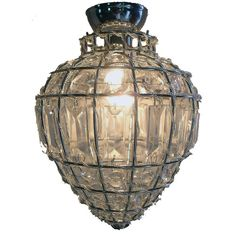 Abelle DIY Flush Mount in Clear with Beads by Oriel Lighting. Get it now or find more All Ceiling Lights at Temple & Webster. Temple Of Light, Semi Flush Ceiling Lights, Beads Online, Traditional Lighting, Australia Living, Lighting Solutions, Vintage Lighting, Ceiling Fixtures, Downlights
