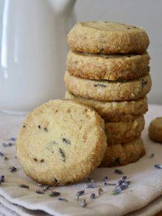 Biscuits, Biscotti Cookies, Lavander, Daily Meals, Antipasto, Finger Foods, Buffet, Pizza, Sweets