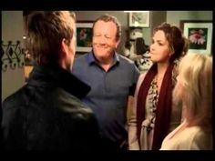 Una Sposa Per Natale 2012 film completo