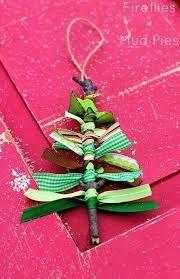 Výsledok vyhľadávania obrázkov pre dopyt ceramic christmas ornaments diy