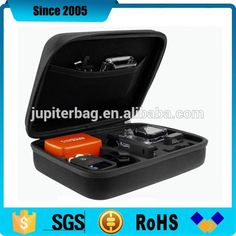 Check out this product on Alibaba.com App:2016 OEM ODM waterproof eva tool zipper case with eva foam insert https://m.alibaba.com/UJzuii