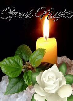 Good Morning My Friend, Pillar Candles, Tea Lights, Good Night, Tea Light Candles, Candles