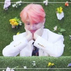 i miss bloom bloom :( Cute Korean Boys, Cute Boys, Changmin The Boyz, Kpop Gifs, Chang Min, My Crush, Kpop Boy, Best Memories, Boyfriend Material