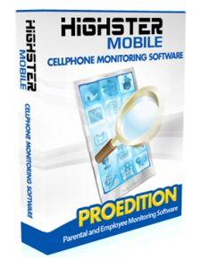 highster-mobile-application