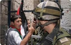 16-year-old-Ahmed-al-salibi-tells-zionist-judge-you-are-a-mafia-gang-and-i-do-not-recognise-your-state May 13, 2015