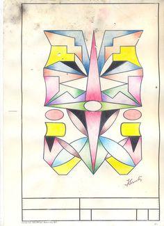 Imagem 21