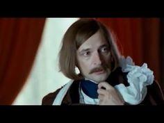 """""""Гоголь Ближайший"""". Художественный фильм, 2009  г."""