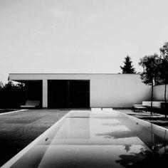 _ Pool. ideas, backyard, patio, diy, landscape, deck, party, garden, outdoor, house, swimming, water, beach.