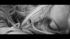 marketa lazarova Dvd Blu Ray, The Other Side, I Movie, German, Deutsch, Cinema, German Language