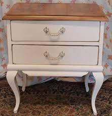 Mejores 32 Imagenes De Restaurar Muebles Antiguos En Pinterest - Como-restaurar-muebles-antiguos