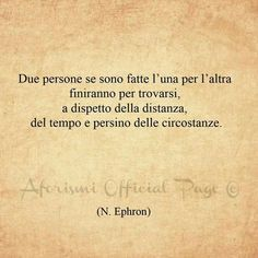 Ci ho creduto fino a qualche giorno fa. Sad Quotes, Words Quotes, Best Quotes, Sayings, Italian Quotes, Healthy Words, Life Quotes To Live By, Flower Quotes, Writing Quotes