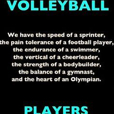 Volleyball Jokes, Volleyball Motivation, Volleyball Workouts, Play Volleyball, Volleyball Players, Volleyball Sayings, Volleyball Outfits, Volleyball Ideas, Coaching Volleyball