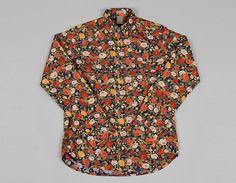 dickies1922-rose-shirt-1