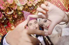 #mempelai #pria #wanita #pengantin #photography #jakarta #foto #fotografer #thebest #unik #wedding #fashion #style #pose #couple #romantis #photographer #kameraman #pernikahan