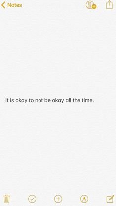 Text Quotes, Mood Quotes, Positive Quotes, Life Quotes, Reminder Quotes, Self Reminder, Instagram Picture Quotes, Tumbler Quotes, Sad Words