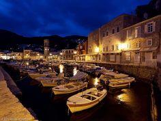 Elena Papa - Google+ - elena papa - hydra port greece
