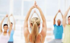 You if you have made it through the yoga teacher-training course or you are already teaching, here are some tips on becoming one of the best yoga instructors in your area. Yoga International, Interview, Yoga For Stress Relief, Yoga Teacher Training Course, Yoga Posen, Yoga Sequences, Best Yoga, Yoga Inspiration, Pilates