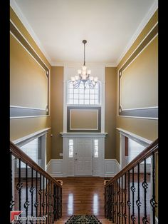 1000 Images About Trimwork On Pinterest Wainscoting