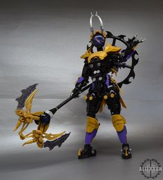Bionicle Heroes, Lego Bionicle, Game Character Design, Character Design Inspiration, Video Game Anime, Video Games, Lego Dragon, Lego Creative, Lego Sculptures