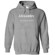 Alexandre T-Shirts, Hoodies (36.9$ ==► Shopping Now to order this Shirt!)