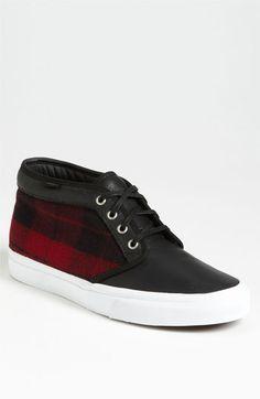 Vans 'Cali - Chukka' Sneaker