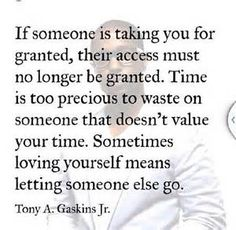 tony gaskins quotes - Bing Images