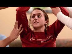 Boulder Independent Business Alliance  http://www.boulderiba.org/  Keep Boulder Weird   *Everyone's A Yoga Expert*