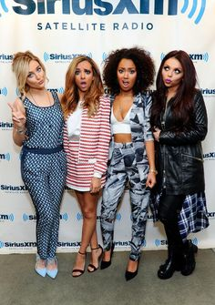 I LOVE PERRIES ROMPER!!!!!!! i want to dye my hair purple and wear rompers like that :)
