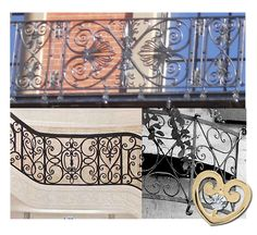 Hearts On Fire designer, Ilaria Lanzoni, found inspiration for the Copley collection in historic architecture of Boston's Back Bay neighborhood #hearts #inspiration #CopleyCollection | heartsonfire.com
