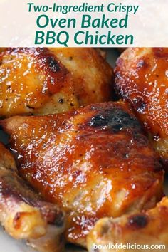 Casserole – The Keto Diet Recipe Cafe Baked Bbq Chicken Thighs, Oven Baked Chicken Thighs, Crispy Oven Baked Chicken, Oven Bbq Chicken Thighs, Oven Baked Drumsticks, Bbq Chicken Drumsticks, Chicken Drumstick Recipes, Chicken Thigh Recipes, Baked Chicken Recipes