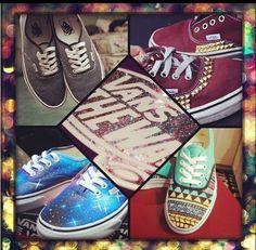 9340604049 27 Best Vans images