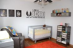913 best Baby Boy Nursery Ideas images on Pinterest in ...