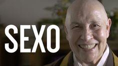 Como lidar com nossos desejos sexuais? | Monja Coen Responde | Zen Budismo