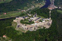 Schlösser & Burgen in Deutschland | Castles & Palaces in Germany - Page 11 - SkyscraperCity