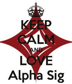 alpha sigma alpha | sorority sugar