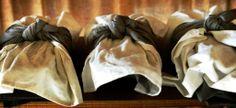 ciotole pasti formali, chiuse, tempio monastero fudenji