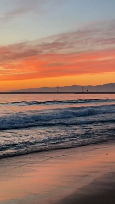 OSEA Malibu Pretty Pictures, Cool Photos, Pretty Pics, Amazing Photos, Summer Dream, Summer Days, Ocean Video, Bad Girl Wallpaper, Vibe Video