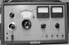 Antique Radio Classified--Vintage Test Equipment feb 06 shindhelm