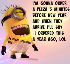 """Minion Quotes Love are cute captivating and funny. So scroll down and keep reading these """"Top Minion Quotes Love - Hilarious Humor Pictures Clean & Famous"""". Humor Minion, Funny Minion Memes, Minions Quotes, Minion Sayings, Funny Sayings, Really Funny Memes, Stupid Funny Memes, Funny Relatable Memes, Funny Texts"""