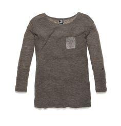 Sweater W6710-90X