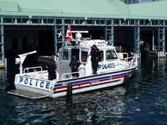 17 Best images about Maritime Law Enforcement on Pinterest   Alabama, Ribs  and Police departments