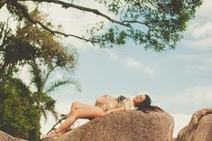 Ensaio gestante na praia | Fotografia de família | Fotografia Jaraguá do Sul | Florianópolis | Ensaio praia | Mel Maieski Fotografia