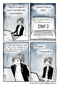 Lmao - who else here felt this way when they first took the test? XD - Lotus Tea (Cali) - Google+