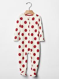 One Piece Bodysuits For Baby Girls | Gap