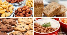 Gut Healing Diet, Gut Inflammation, Leaky Gut Diet, Good Food, Yummy Food, Gaps Diet, Hamburger Meat Recipes, Gluten Intolerance, Healthy Fats