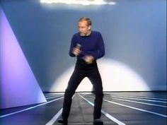 George Carlin funniest - George Carlin- Greatest Cheer Ever! - http://lovestandup.com/george-carlin/george-carlin-funniest-george-carlin-greatest-cheer-ever/