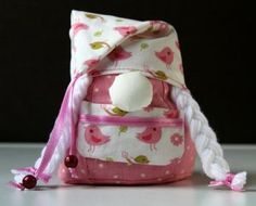 Sewing Projects, Lunch Box, Fit, Sew Simple, Goodies, Shape, Costura