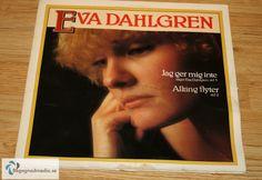#Eva#Dahlgren#Vinyl