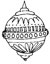 coloring pages nephi liahona - photo#33